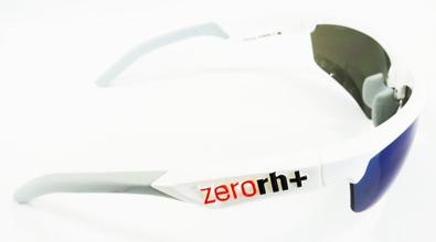 Zerorh+(ゼロアールエイチプラス)サングラスRADIUS PCクリアレンズ付属モデル入荷!_c0003493_1143193.jpg
