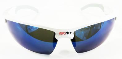 Zerorh+(ゼロアールエイチプラス)サングラスRADIUS PCクリアレンズ付属モデル入荷!_c0003493_1144022.jpg