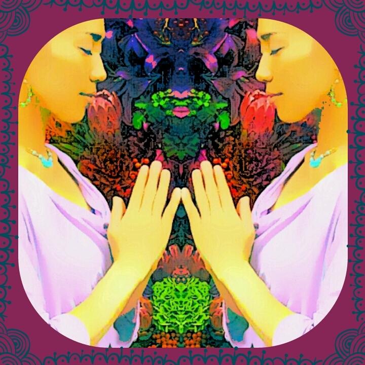 b0314620_20123012.jpg