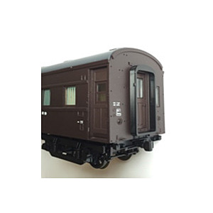16番日本精密模型マニ60 21~42予約開始!_f0203926_1330794.jpg