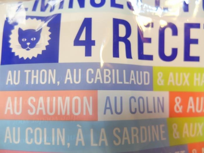 パリのお土産_f0050534_21165516.jpg