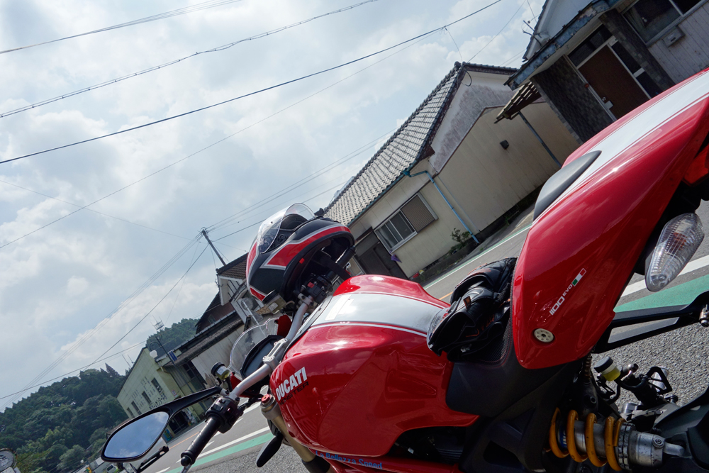 d0092940_20153289.jpg