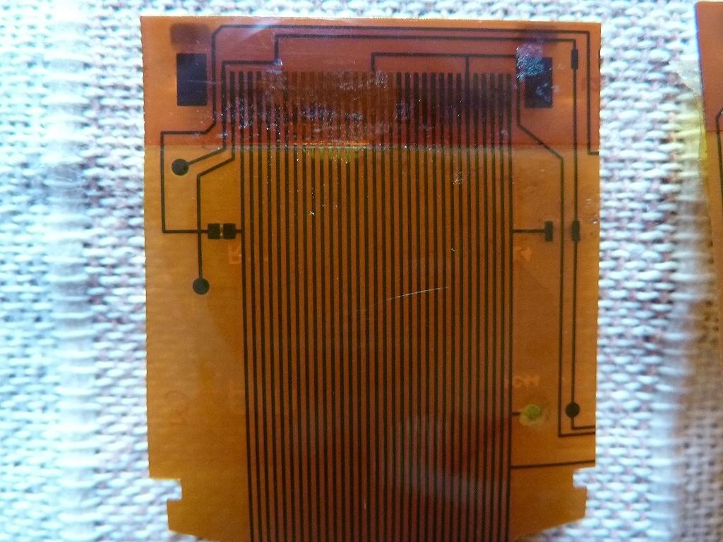 GBA液晶画面向上委員会(その6)番外編_c0323442_15111502.jpg