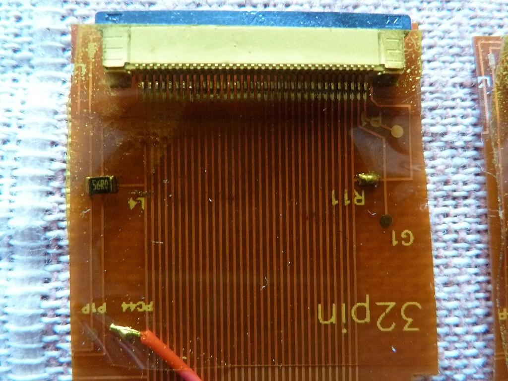 GBA液晶画面向上委員会(その6)番外編_c0323442_15111535.jpg