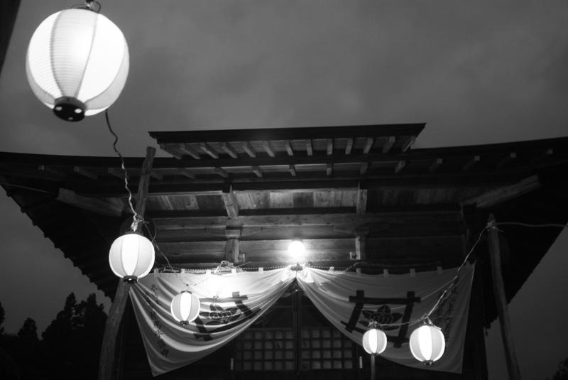 遠野盆情景_d0001843_2032432.jpg