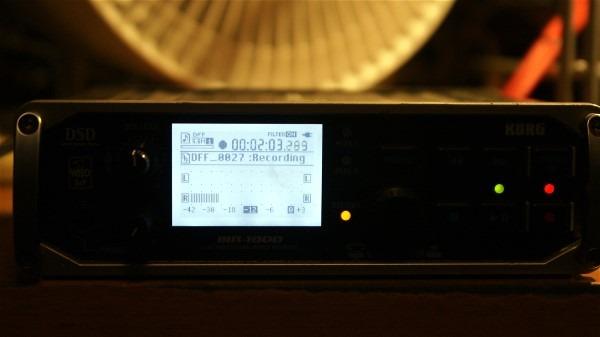 雷雨のDSD録音_e0166355_142269.jpg
