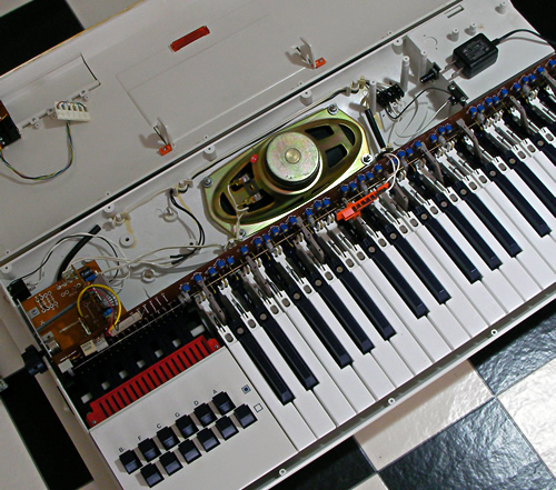 Bontempi POP3 3712.4_e0045459_9214046.jpg