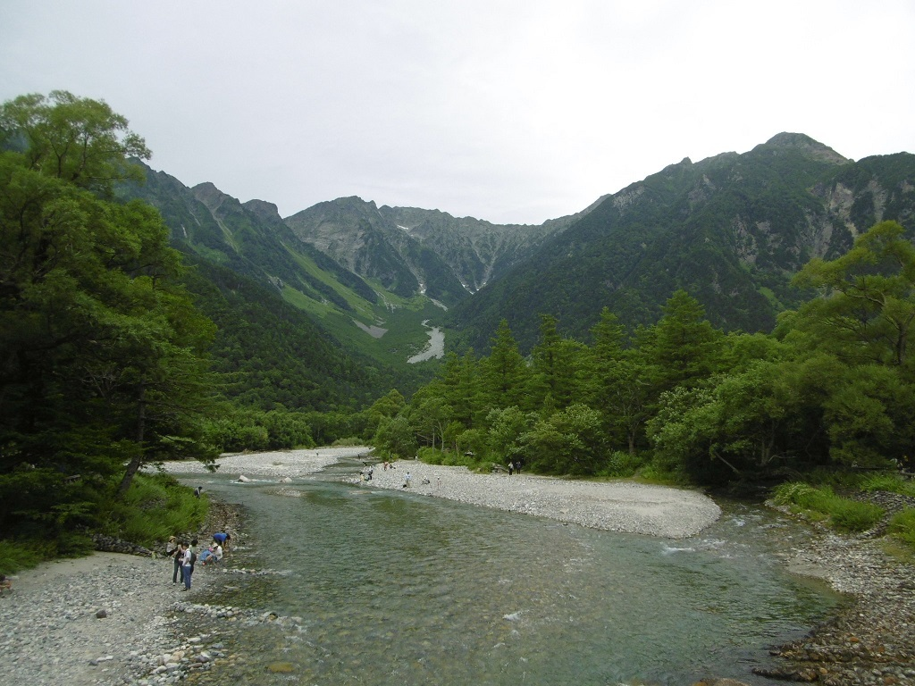 信州に行ってきました。_f0205367_16411244.jpg