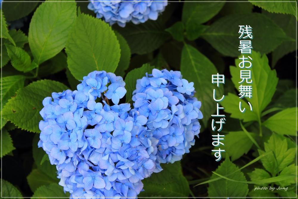 d0298972_14542765.jpg