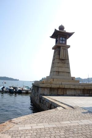 2015iwasaki夏の修学旅行・広島・尾道→鞆の浦。_f0177373_1924521.jpg
