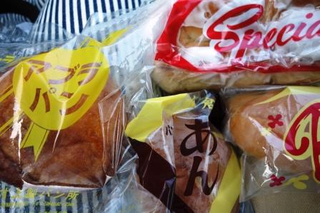 2015iwasaki夏の修学旅行・広島・尾道→鞆の浦。_f0177373_19251653.jpg