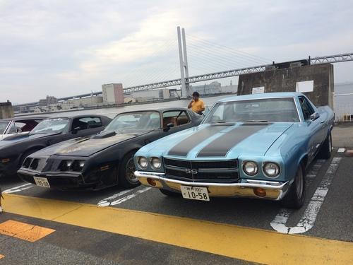 大日本帝國米式旧車船団_c0173293_13482766.jpg