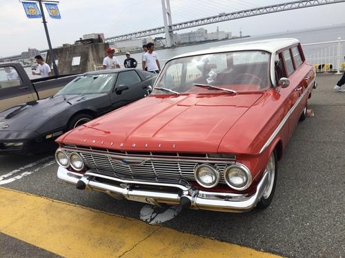 大日本帝國米式旧車船団_c0173293_13493542.jpg