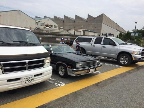 大日本帝國米式旧車船団_c0173293_135045.jpg