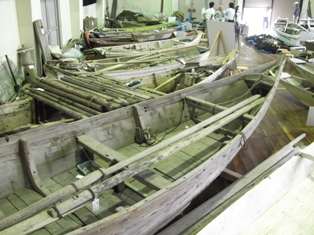 木造和船の文化財_e0008704_2229870.jpg
