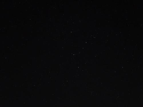 2015.8.15富士山と星空_e0321032_10203698.jpg