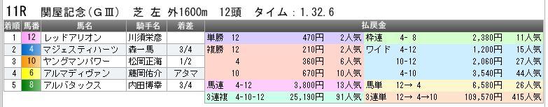 c0030536_7484826.jpg