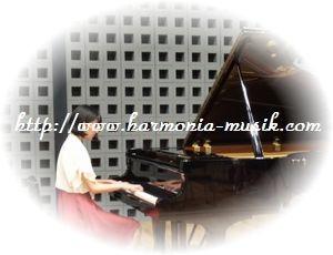 ピアノ指導☆部分練習_d0165645_1657548.jpg