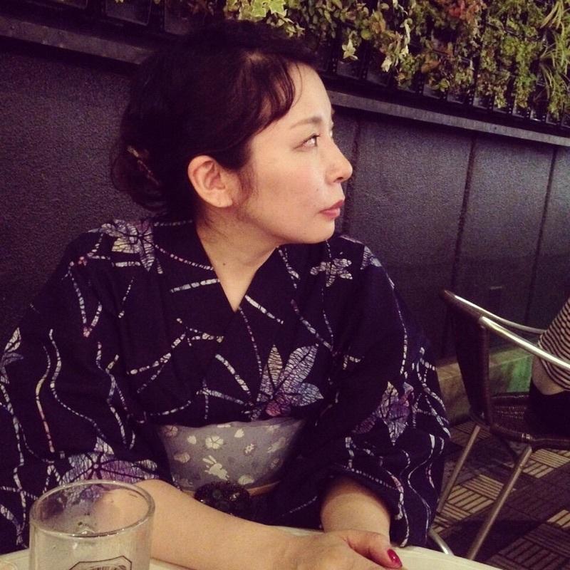 浴衣de女子会_a0251762_14402605.jpg