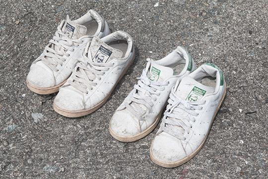 旅の靴_d0159062_15511954.jpg