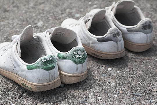 旅の靴_d0159062_15531722.jpg