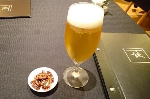 スーツァンレストラン陳_c0100865_22234766.jpg