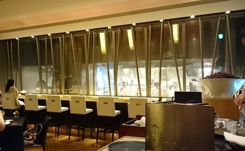 スーツァンレストラン陳_c0100865_22241449.jpg