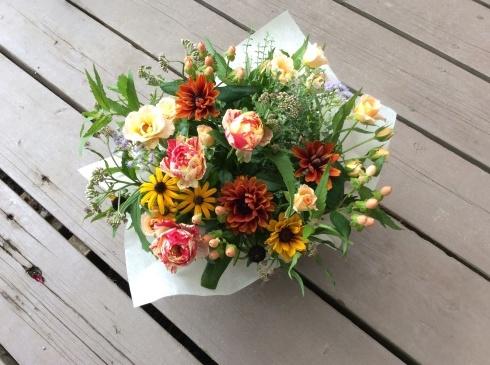 お花は、秋めいて来ました_b0137969_12162383.jpg