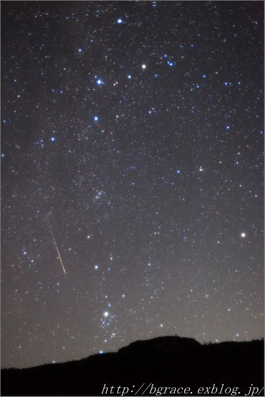 ペルセウス座流星群 チャレンジ2_b0191074_1575113.jpg