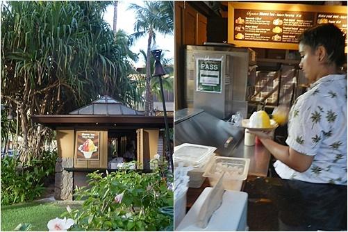 ◆ハワイへ・・・美味しいお店_e0154682_17303704.jpg