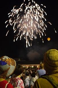 「デガンショ祭り」2015年・夏_f0226293_22102977.jpg