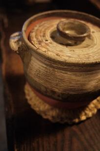 「ごはん炊き土鍋」・「キャセロール」が入荷しています!_f0226293_22425319.jpg