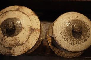 「ごはん炊き土鍋」・「キャセロール」が入荷しています!_f0226293_22451447.jpg
