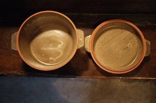 「ごはん炊き土鍋」・「キャセロール」が入荷しています!_f0226293_22463139.jpg