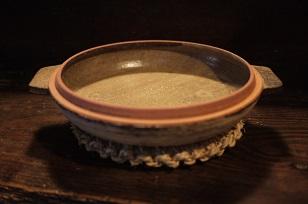 「ごはん炊き土鍋」・「キャセロール」が入荷しています!_f0226293_22464455.jpg