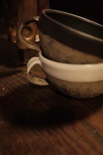 ①土田空さんの器・到着!=マグ・スープカップ編_f0226293_2347433.jpg