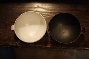 ①土田空さんの器・到着!=マグ・スープカップ編_f0226293_2348871.jpg