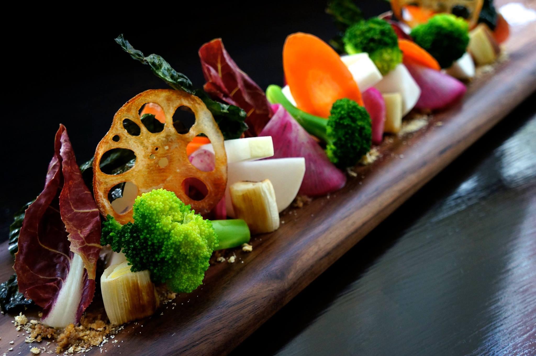 ライスミルクミニセミナー付き・エロうま野菜を食べる会募集_d0122797_2340513.jpg