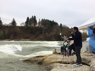タンの瀬 JCF観戦編・しゅごい人たち編_f0164003_1320292.jpg