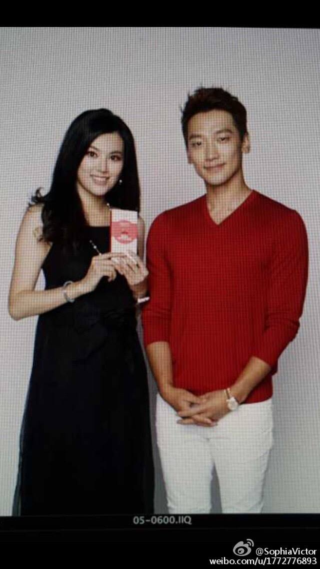 「15.08.2015 Rain@ Well Care Fit CF Making」_c0047605_832865.jpg