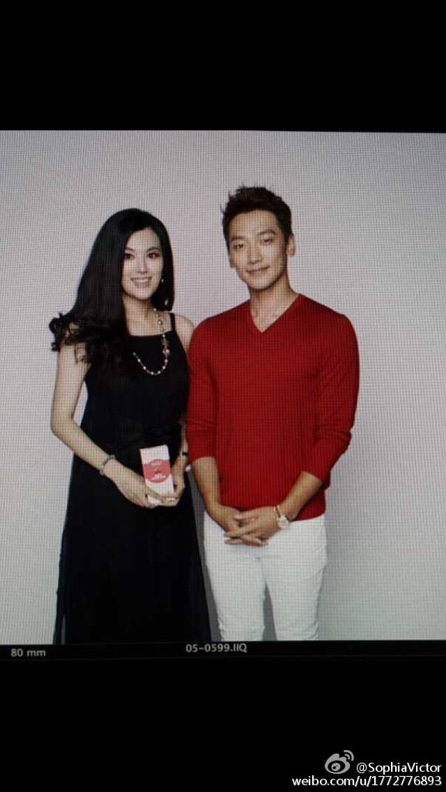 「15.08.2015 Rain@ Well Care Fit CF Making」_c0047605_83402.jpg