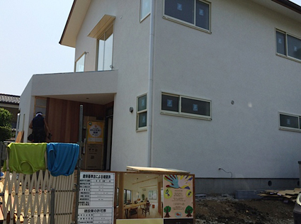 【告知】完成見学会を行います@上尾_a0148909_14414136.jpg