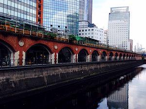 日帰り東京旅行2015夏_a0187214_1612852.jpg
