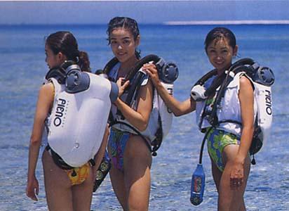 天津ど〜んの撒いた有害化学物質が日本へやって来るぞ〜!?:まず朝鮮半島ご臨終か?_e0171614_7513599.jpg