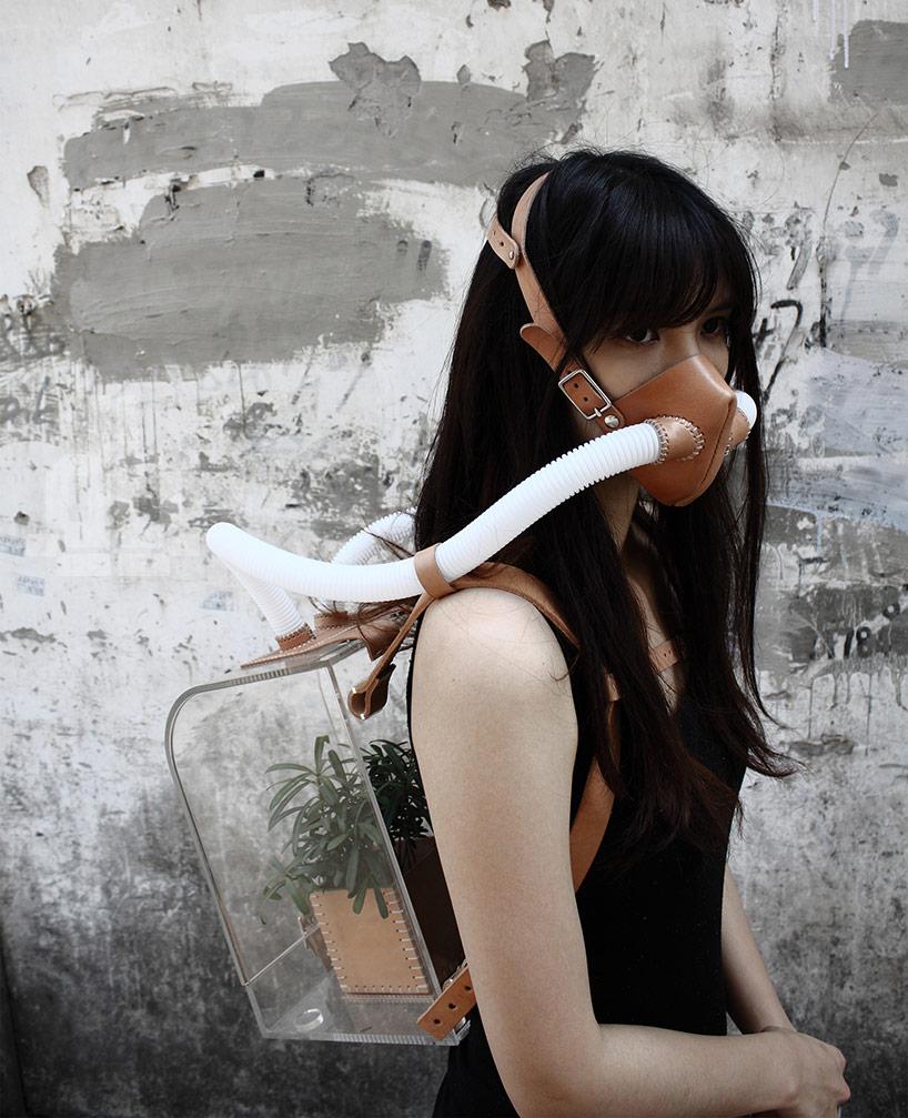 天津ど〜んの撒いた有害化学物質が日本へやって来るぞ〜!?:まず朝鮮半島ご臨終か?_e0171614_7553380.jpg