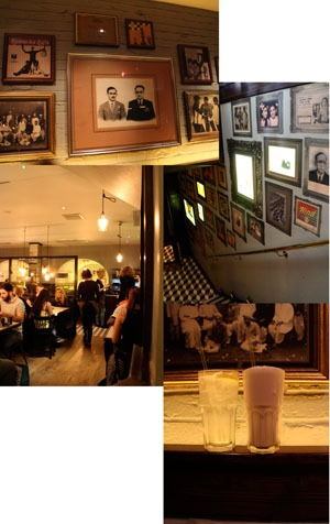 ボンベイスタイルのカフェ_b0199526_21494976.jpg