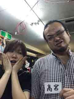 8月5日☆高宮武郎_e0055431_21194348.jpg
