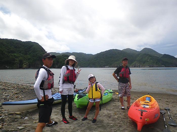 2015年の夏休みは… 豪雨_c0120834_22393766.jpg