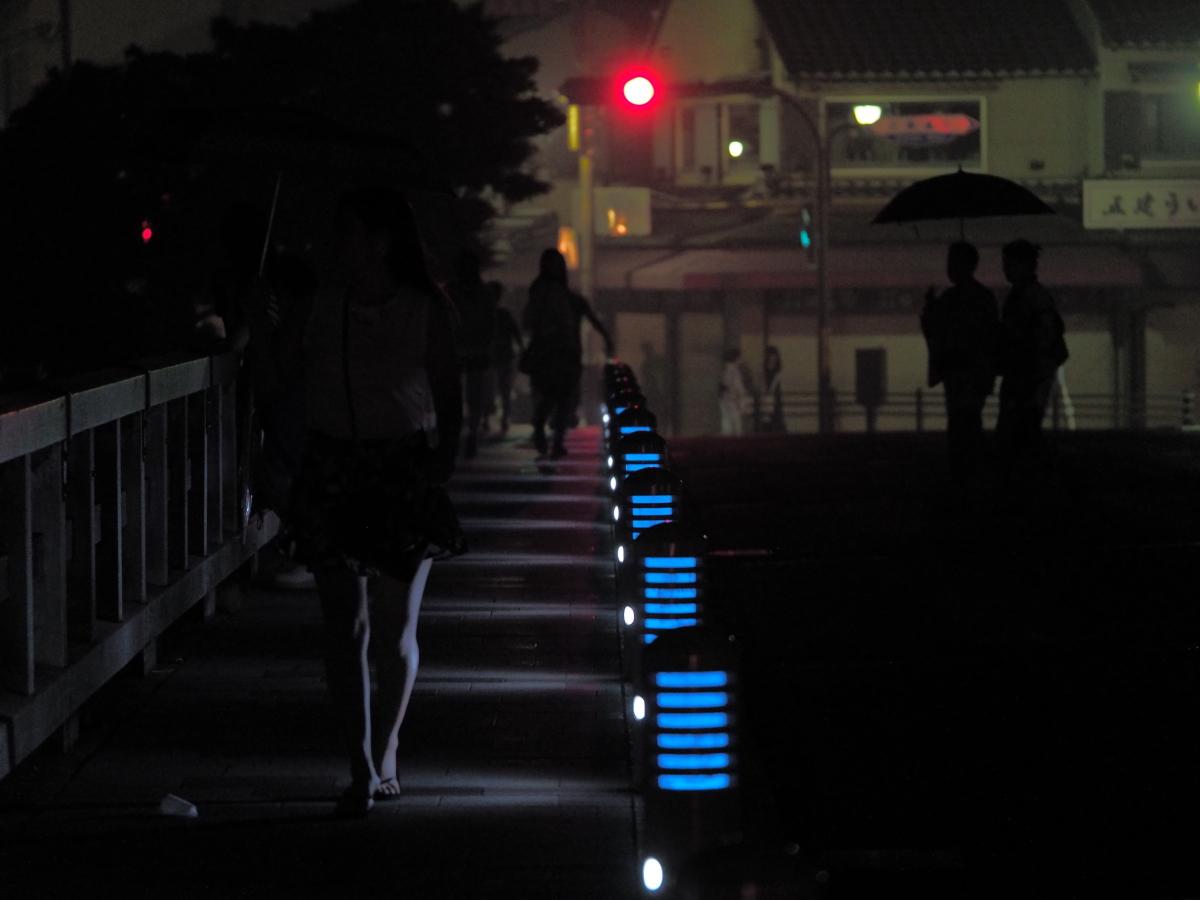 嵐山_f0021869_04028.jpg