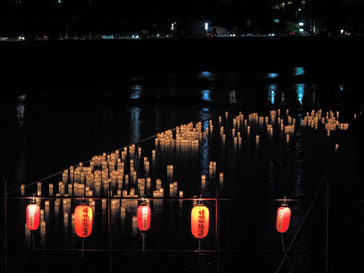 嵐山_f0021869_2339213.jpg
